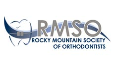 rocky mountatin society of orthodontists