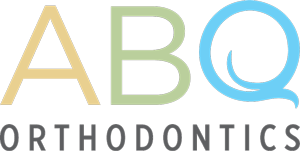 ABQ Orthodontics