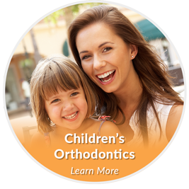 learn more childrens orthodontics