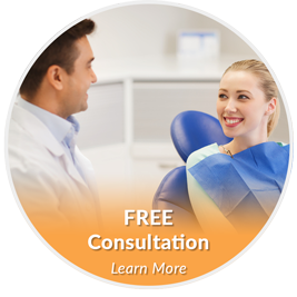 learn more free consultation
