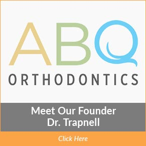 meet our founder dr trapnell