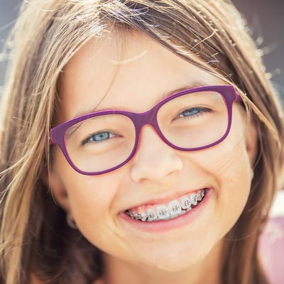 orthodontic treatment in albuquerque nm