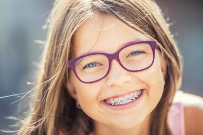 pediatric orthodontist in albuquerque nm