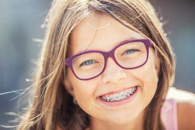 pediatric orthodontist in albuquerque nm