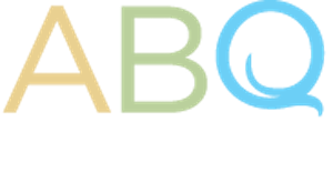 abq orthodontics